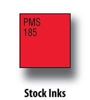 stock-inks-text