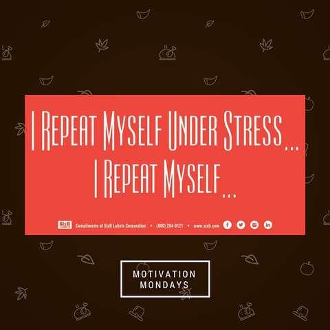 stress-stickers.jpg