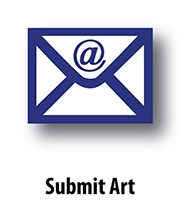 submit-art-text