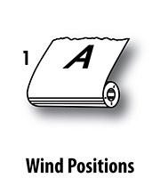 wind-position-text.jpg