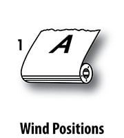 wind-position-text.jpg