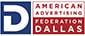 AAF-Dallas-2019