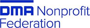 DMA-logo