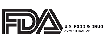 FDA-logo-2019