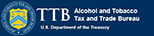 TTB-logo-1