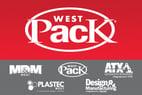 WestPack-Event-2019