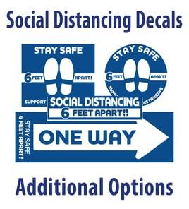 SixBLabels_SocialDistancing_Decals_Medley_SeeRelated