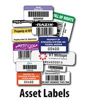 asset-labels-text