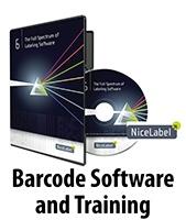 barcode-generating-software-text