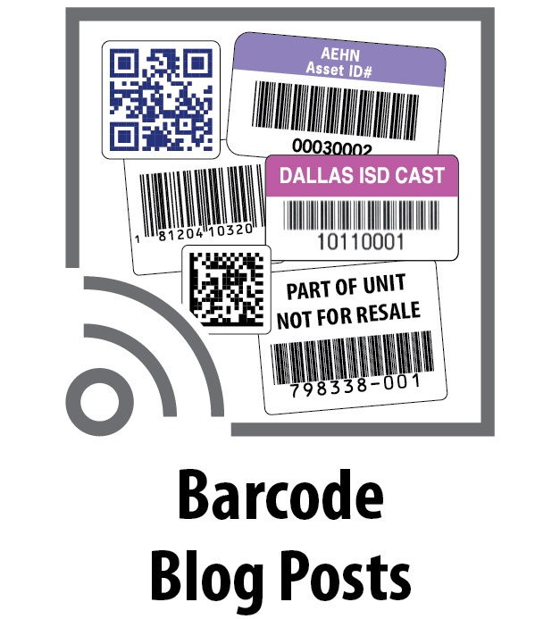blog-about-barcode-labels-text