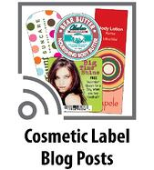 blog-about-cosmetic-labels-text