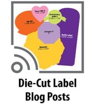 blog-about-die-cut-labels-text