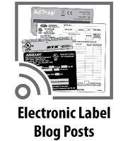 blog-about-electronic-labels-text