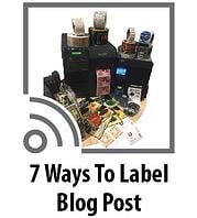 blog-about-labeling-with-SixB-text