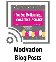 blog-about-motivation-labels-text