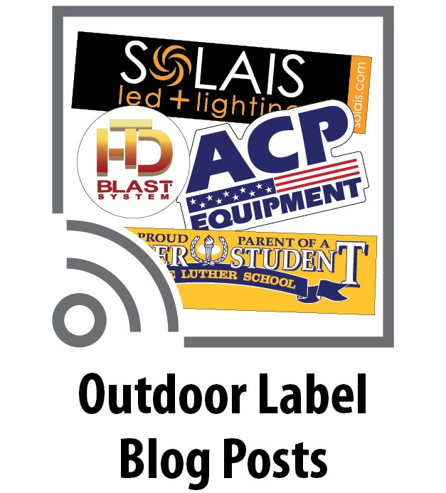 blog-about-outdoor-labels-text