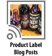 blog-about-product-labels-text
