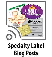 blog-about-specialty-labels-text