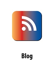 blog-text