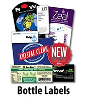bottle-labels-text