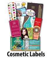 cosmetic-labels-text