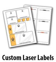custom-laser-labels-text