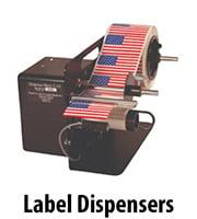 label-dispensers-like-U45-text