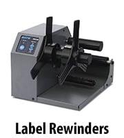 label-rewinder-text
