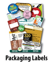 packaging-labels-text