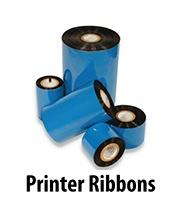 printer-riboon-text