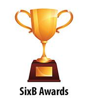 sixb-printing-awards-text