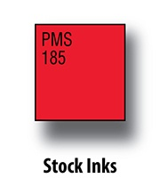 stock-inks-text