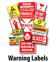 warning-labels-text