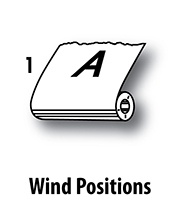 wind-position-text