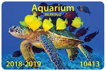 aquarium-parking-decal