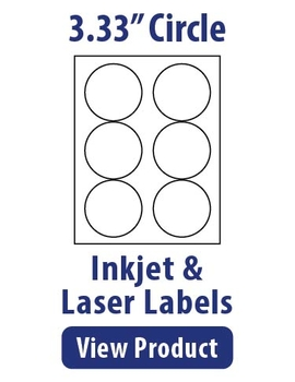 SixBLabels_LaserLabels_Circle_3Point33_ViewProduct