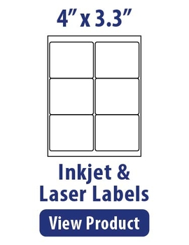 SixBLabels_LaserLabels_Rectangle_4X3Point3_ViewProduct