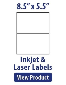 SixBLabels_LaserLabels_Rectangle_8Point5X5Point5_ViewProduct