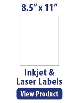 SixBLabels_LaserLabels_Rectangle_8X11_ViewProduct