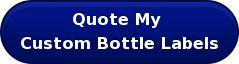 Quote My  Custom Bottle Labels