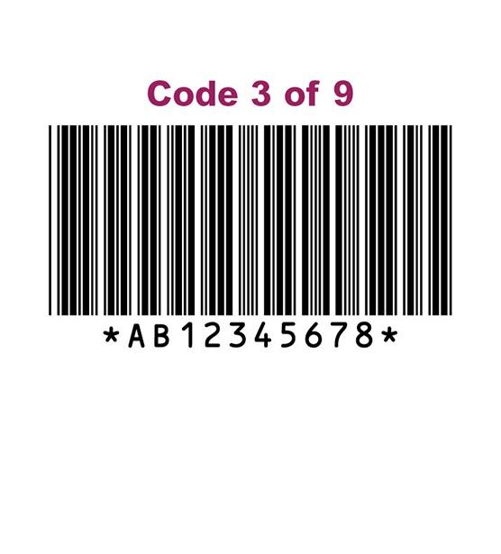 3-of-9-barcode.jpg