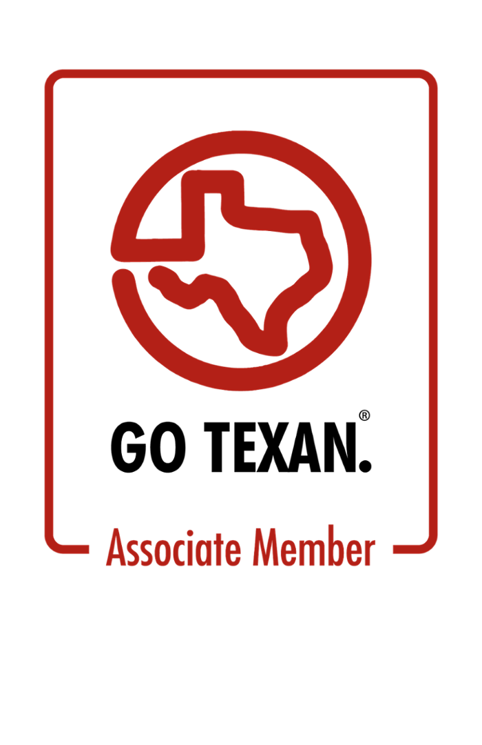 GO TEXAN Associate Member_2 Color-smallest
