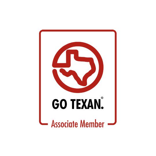 Go-texan-logo