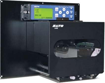 sato-LT408-series-print-engine