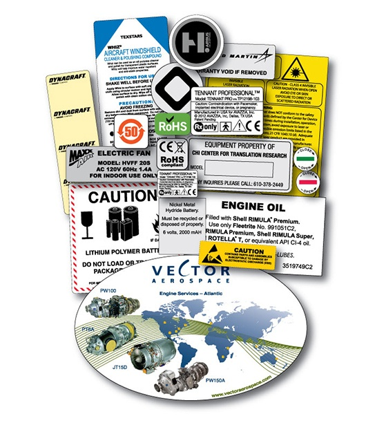 aerospace-labels.jpg