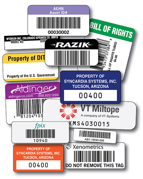 asset-labels-and-tags
