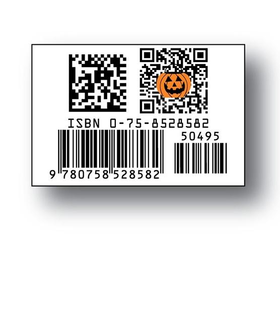 barcode-files.jpg