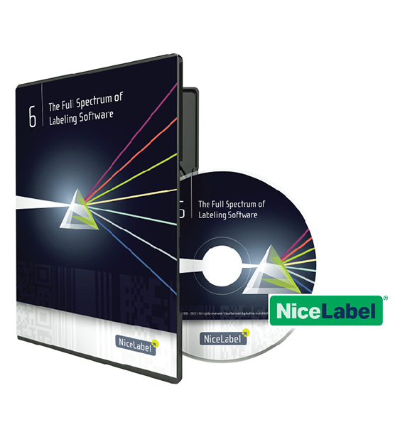 barcode-generator-software.jpg