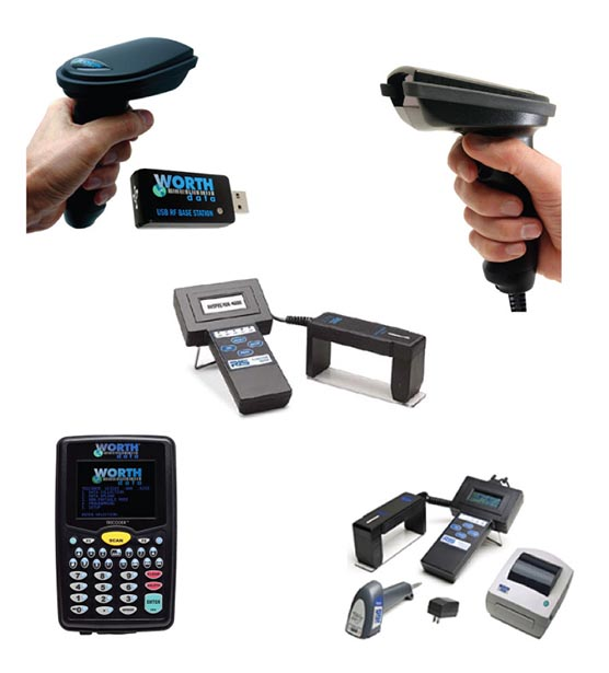 barcode-reader-and-barcode-scanner.jpg