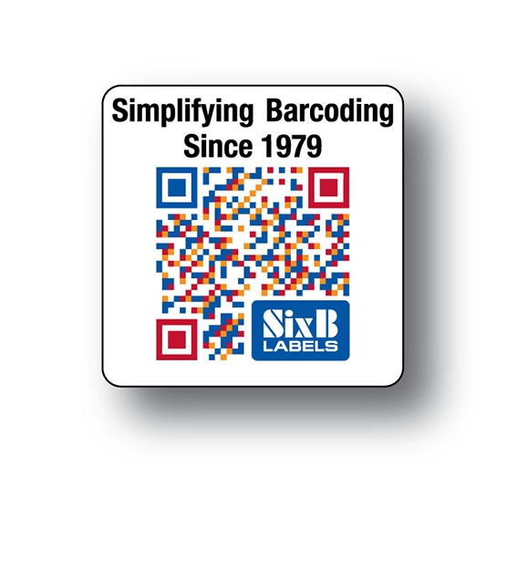 barcode-services